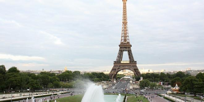 paris2011_54