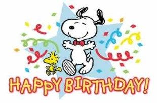 Animated-Birthday-Cards-Free-1